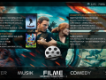 kodi-rapier-screen-19