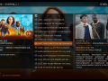 kodi-rapier-screen-24