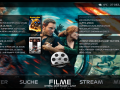 kodi-rapier-screen-32