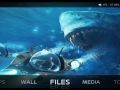 kodi-rapier-screen-43