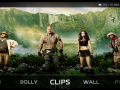 kodi-rapier-screen-45