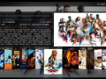 kodi-rapier-screen-50