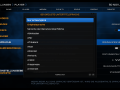 kodi-rapier-screen-6