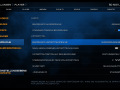 kodi-rapier-screen-7
